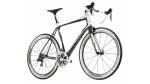 Bulls NIGHT HAWK DI2