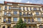 Diverse Großräumige 4-Zimmer Wohnung in Berlin
